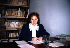 Bojarkina_Ljudmila_Alekseevna