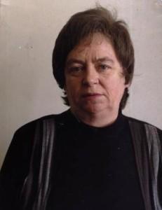 Prohorova_Ljudmila_Iosifovna