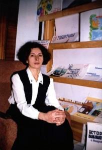 Subareva_Galina_Egorovna
