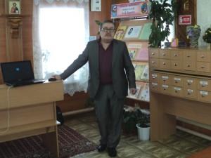 Arkadij_Bykov