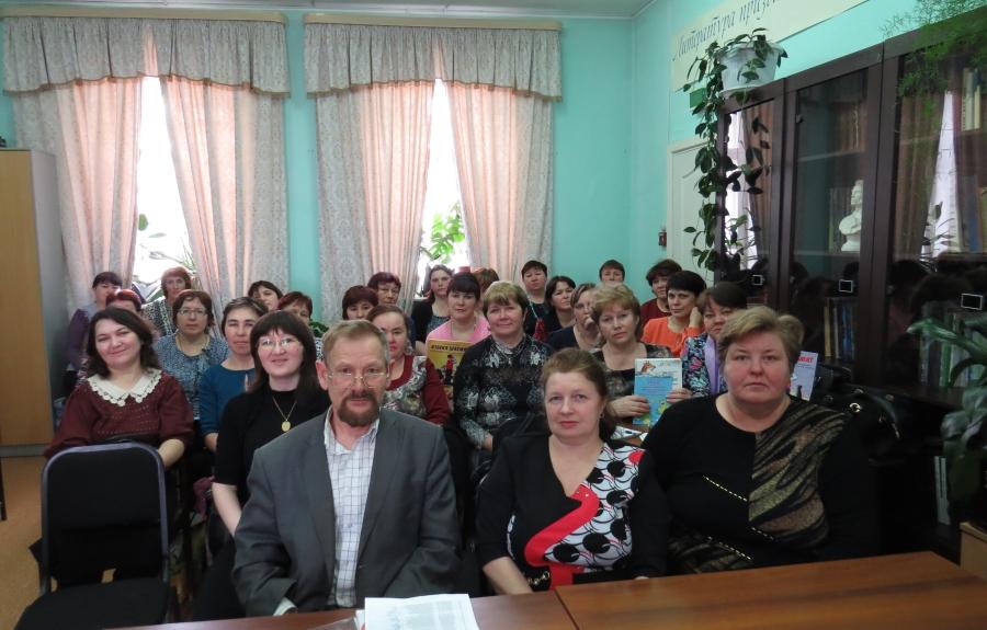 Grigorij_Kajgorodov_v_Tobolske90