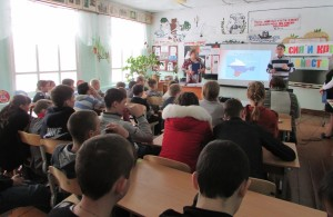 Rossija_i_Krym_my_vmeste17