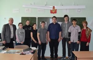 Rossija_i_Krym_my_vmeste93