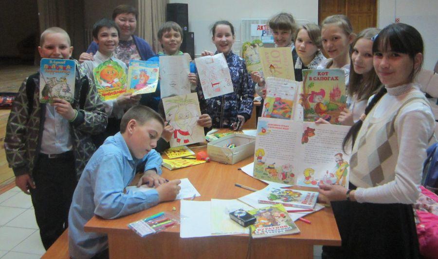 Biblionoch-2016-15