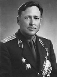 Charkov_Timofej_Nikitovich