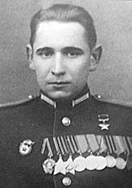 Logunov_Aleksandr_Nikitich