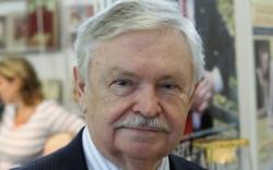 Lihanov
