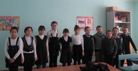 uchastniki_kruzhka
