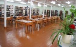 jekskursija_po_biblioteke