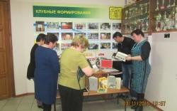 Noch_iskusstv_v_Bajkalovo-03