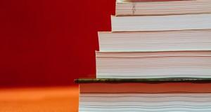 books-933333_960_720