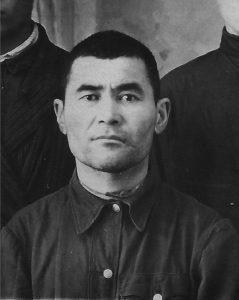 Аюпов Абубакир Шугурович