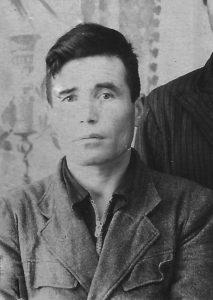 Аюпов Гумер Шугурович