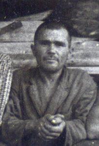 Азисов Азис Максимович