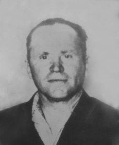 Домнин Андрей Евдокимович