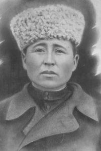 Хакимов Аптулхаким Зияутдинович