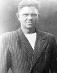 Ишимцев Алексей Иванович