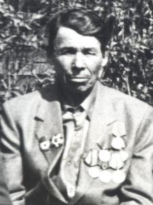 Каримов Вахит Айсатович