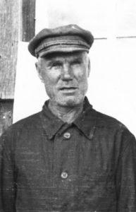 Крупин Иван Яковлевич