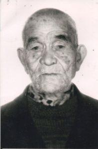 Кучебаев Халим