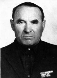 Пермитин Александр Петрович