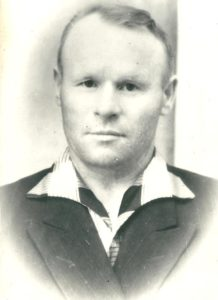 Пермитин Григорий Петрович