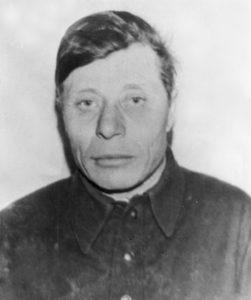 Пермитин Иван Михайлович