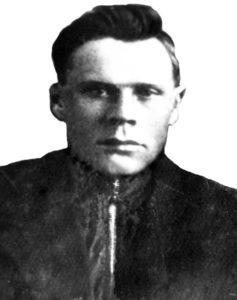 Пермитин Сергей Иванович