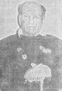 Полуянов Афанасий Яковлевич