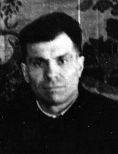 Полуянов Ефим Сергеевич