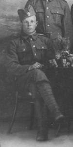 Полуянов Егор Егорович