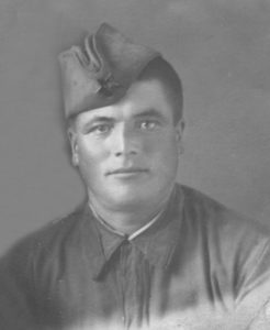 Полуянов Иван Федотович