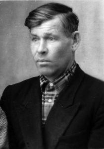 Полуянов Иван Петрович