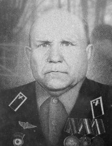 Полуянов Николай Яковлевич