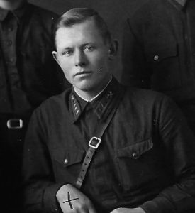 Полуянов Василий Васильевич