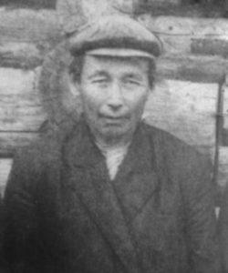 Сайфулин Рахматулла Сабиулович