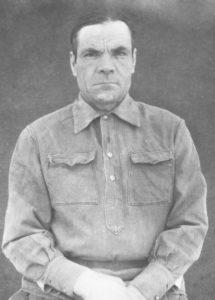 Таскаев Дмитрий Александрович