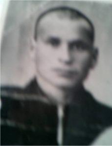 Айдуллин Идрис Исхакович