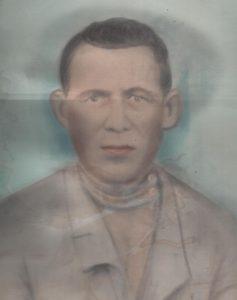 Аптыков Абдулла Ситикович