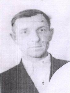 Берендеев Петр Романович