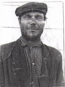 Чарков Г.В.
