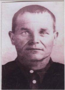 Чулков Александр Моисеевич