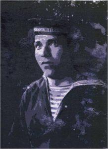 Чулков Иван Абросимович