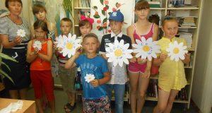 Ermakovo_08.07.16_2