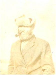 Климович Петр Васильевич родился 09 февраля 1904 года. Воевал на 1 Белорусском фронте, рядовым. Был призван с Тобольского РВК в самом начале войны. Имел многочисленные награды.