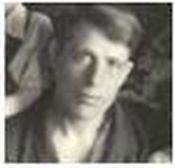 Пилюгин Алексей Антонович родился 18 октября 1925 года. В 1942 году ушел добровольцем на фронт из с.Карачино Тобольского района. Закончил снайперскую школу, стрелок-разведчик. Воевал на Воронежском, Украинском, Белорусском фронтах. Дважды ранен. Участвовал во взятии Кёнигсберга. В 1945 году участвовал в боях с Японией на Дальнем Востоке. Демобилизован в 1946 году. Награжденорденом Славы III степени, медалями «За отвагу», «За победу над Германией», «За победу над Японией», «За взятие Кёнигсберга». Вернулся в г.Сургут, работал вальщиком. В 1949 году переехал в Тобольский леспромхоз, работал вальщиком леса, шофером. В 1974 году переехал в Сетовский ЛЗП, работал шофером. Ушел на пенсию в 1981 году. Умер 05.12.1981.