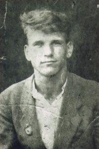 Полуянов А.