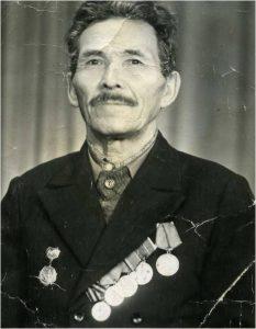 Рябиков Алим Набиевич
