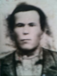 Шарипов А.Ш.