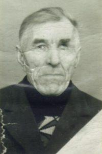 Шестаков М.А.